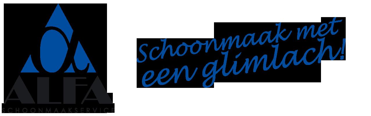 alfaschoonmaakservice.nl